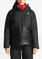 THE NORTH FACE - Women's Summit L6 Synthetic Belay Parka size M $450