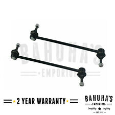 BMW Mini R50 R52 R53 2001-2007 Front Stabiliser Anti Roll Bar Drop Links Pair x2
