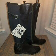 FRYE Boots 6.5 Black