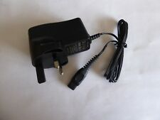 Compatible Window Vac Vacuum Power Supply for Karcher WV50 WV55 WV60