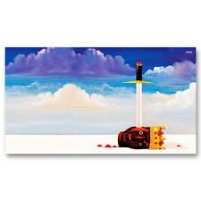 Kanye West Hiphot Music Star Art Canvas Poster Prints 8x14 20x36inch Home Decor