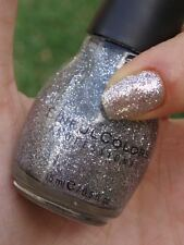 NEW! SINFUL COLORS Nail Polish Lacquer in QUEEN OF BEAUTY