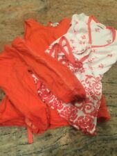 Elaine Et Luna Luna Copenhagen 2t Dress Tunic Legging Lot