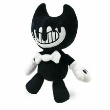 Bendy and The Ink Machine - Ink Bendy Plush Toy (0850092008961)