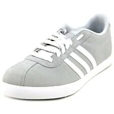 adidas Suede Fashion Sneakers Athletic Shoes for Women