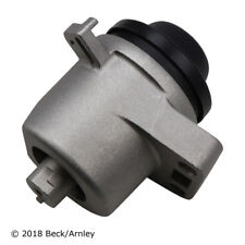 Engine Mount Front Right Beck/Arnley 104-2287 fits 09-13 Mazda 6