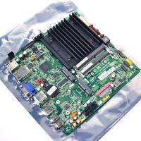Intel DN2800MT Low-Profile Mini-ITX Motherboard Intel Atom N2800 1.86GHz NM10