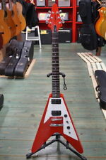 Epiphone Flying V 1967 type Electric Guitar,
