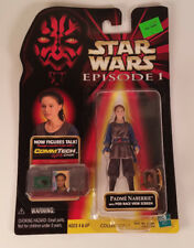 Padme Naberrie - Star Wars Episode I - 1999 NIP