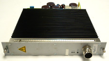 REXROTH 0 608 750 084 SERVO AMPLIFIER LT 303
