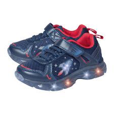 Blinkschuhe 26 in Schuhe für Jungen günstig kaufen | eBay