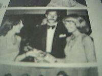 ephemera 1976 kent small picture anne palmer andrew washington caroline gibson