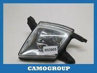 Fog Lamp Right Fog Light Original For PEUGEOT 407 2006 9641945480