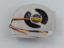 CPU Lüfter Kühler Kühlkörper Fan Cooler für IBM Lenovo Thinklpad T61, T61P, R61