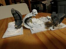 warhammer Tomb Kings sepulchral stalkers
