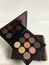 MAC Aaliyah 9 Shade Eye Shadow Palette Age Ain't Nothing Limited Edition $32 NIB