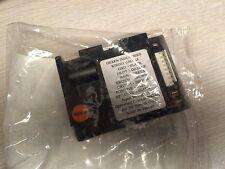 Heat & Glo, Heatilator, Quadra-Fire IPI Control Module 593-592 (GM-6KA) 3 volt