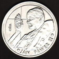 Poland 1988 Próba P366 10000 złotych (COPY)