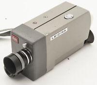 Leitz Wetzlar Leicina -  Filmkamera Ernst Leitz Wetzlar 15mm
