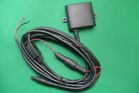 Garmin BC 30 Wireless Backup Camera 010-12242-10 Harness Cable A3EVNX01 BC30 New