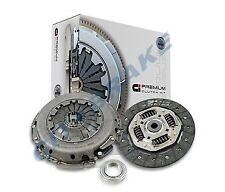 Clutch Kit Mazda 6 GG MPS - 2.3L MPFI Turbo 190kw 6 Speed 10/05-02/08