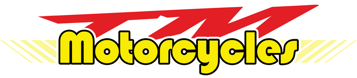 TMMOTORCYCLES.(tmmotorcycles.co.uk)