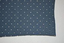 COUGAR 1969-1970 HEADLINER DARK BLUE TIER GRAIN BRAND NEW $19.95!!