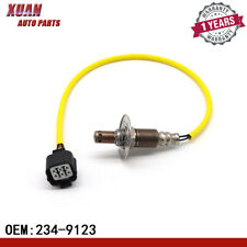 Lambda O2 Oxygen Sensor 22641-AA360 234-9123 For Subaru Impreza Outback 2.5L