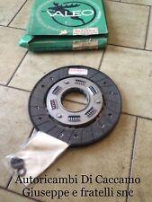 DISCO FRIZIONE PEUGEOT 204-304-304 S  - DIAMETRO 200 (VALEO D 091/A)