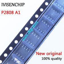 5pcs P2808 A1 P2808A1 MOSFET SOP-8