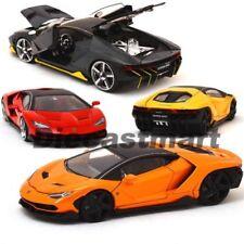 Artículos de automodelismo y aeromodelismo grises Jada Toys de escala 1:24