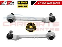 FOR BMW 3 E90 E91 E92 E93 FRONT LOWER SUSPENSION WISHBONE TRACK CONTROL ARMS