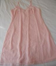 Unbranded 1960s Vintage Clothing for Women