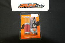 09 10 11 KTM 690 DUKE ENDURO OIL FILTER SERVICE KIT 0050000069