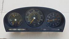 MERCEDES BENZ Type 107 INSTRUMENT CLUSTER VDO Part No 87001021 6 - 1978