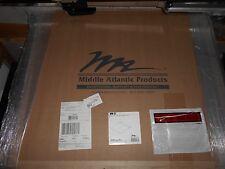 MW-ST Middle Atlantic Rack TOP