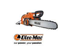 OLEO-MAC ELETTROSEGA GS200E BARRA 41CM POTENZA 2,0 KW