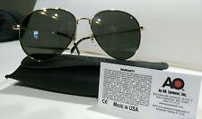 Oversized aviator sunglasses men