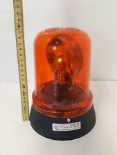 lampe sirène / zwaailicht 24V