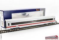 ROCO 54270 - H0 1:87 - Carrozza passeggeri DB ICE 1°cl. 93 80 5 805 344-9 Ep.VI