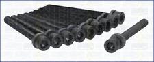 Zylinderkopfschraubensatz TRISCAN 98-8515 für SEAT SKODA VW