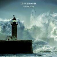 DAVID CROSBY LIGHTHOUSE [LP] NEW VINYL