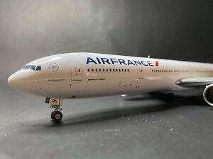 Air France Boeing 777-300 ER 1/200