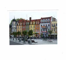 AK Ansichtskarte Strasburg Brodnica / Polen