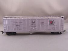 Lima - Northern Pacific - 50' Mechanical Reefer # 546