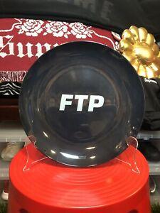 FTP Acrylic Plate