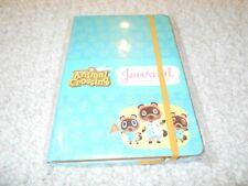 Animal Crossing New Horizons Target Preorder Journal Sealed