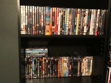 Used Dvd's - $2.99 Each Discounts the more you buy! $2 shipping no matter qty