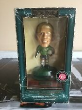 Peter Schmeichel - Manchester United, Headliners Limited Edition XL Figure