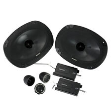 Kicker 46CSS694 CS-Series 6x9